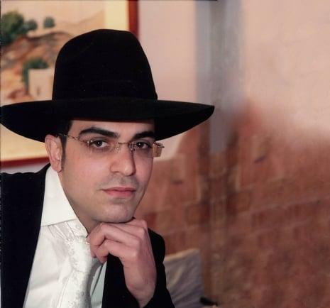 Eliyahu Neeman